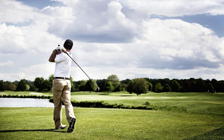 Südsteiermark_golf