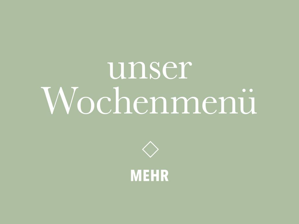 Gollner_Menü
